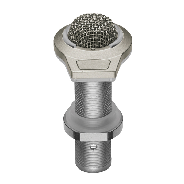 Микрофон для конференций Audio-Technica ES947WLED микрофон для конференций audio technica es935sml6