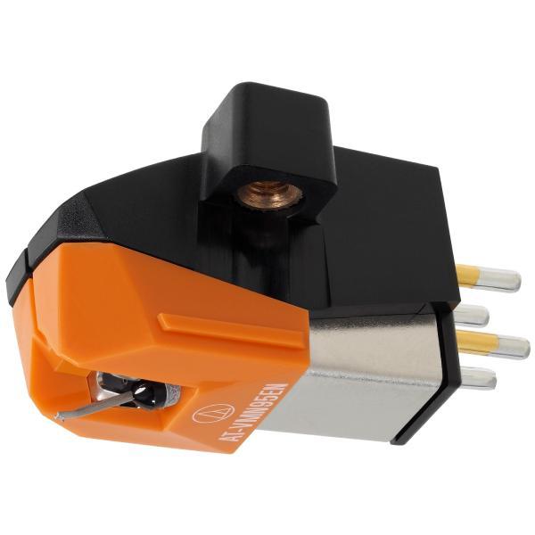 Головка звукоснимателя Audio-Technica VM95EN