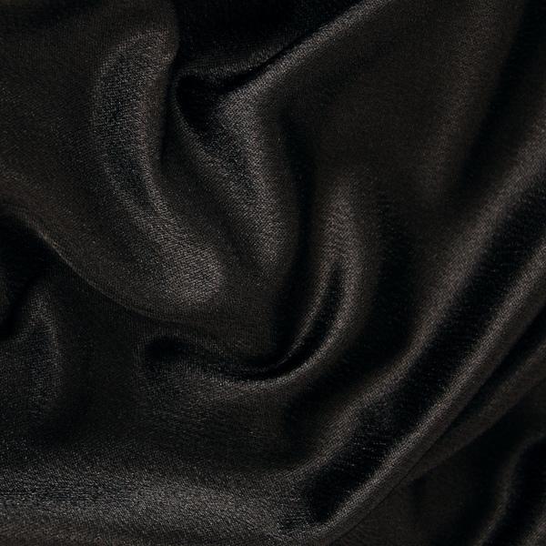 Ткань акустическая Audiocore R101-14 1 m (чёрный блеск)