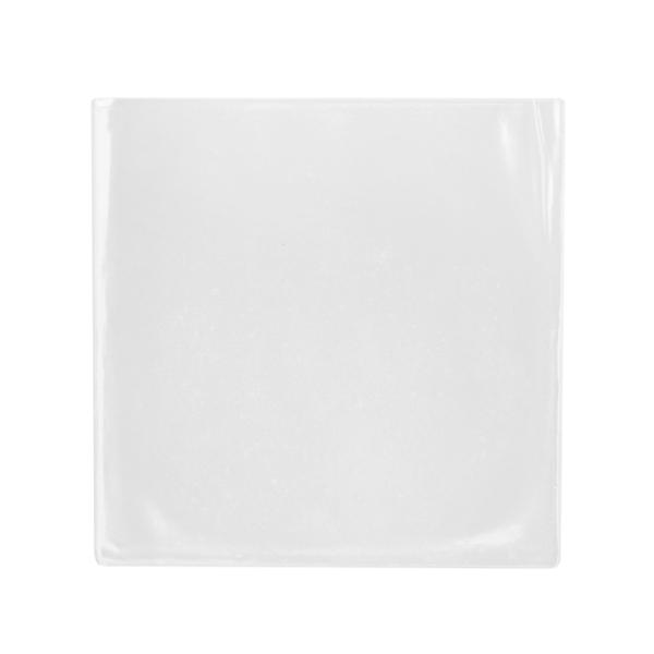 Конверт для виниловых пластинок Audiocore 10 PVC Sleeve (1 шт.) (внешний)