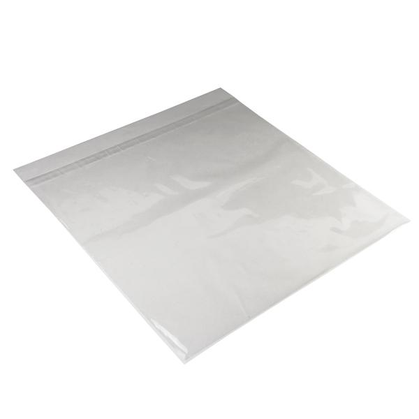 Конверт для виниловых пластинок Audiocore 12 PP Self Sealing Sleeve (1 шт.)