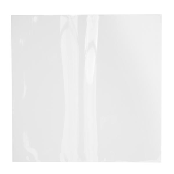 лучшая цена Конверт для виниловых пластинок Audiocore 12 PP Sleeve (1 шт.) (внешний)
