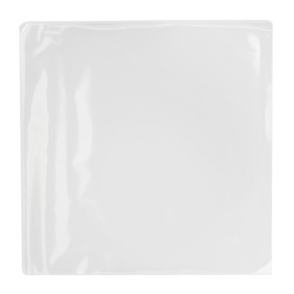 Конверт для виниловых пластинок Audiocore 12 PVC Sleeve (1 шт.) (внешний)
