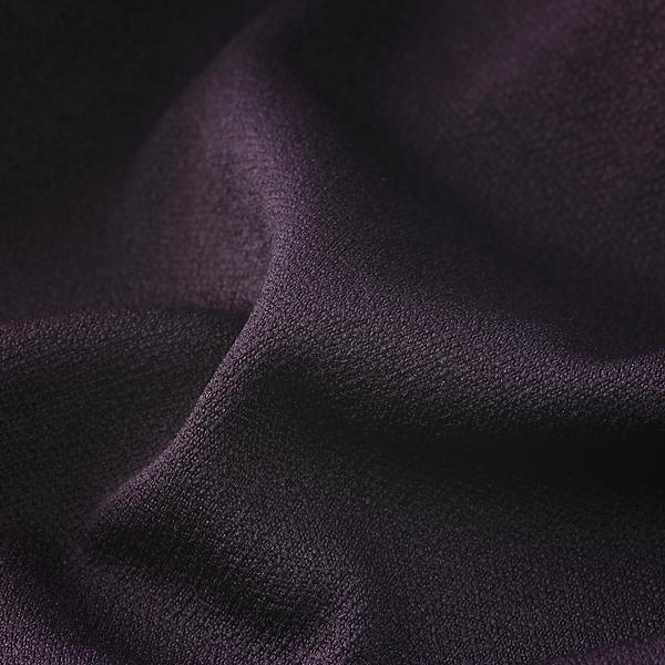 Ткань акустическая Audiocore R299-07 1 m (тёмно-лиловая)