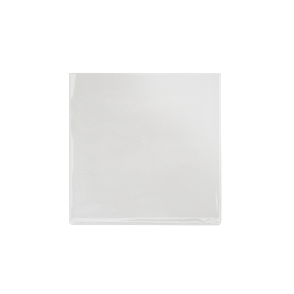 Конверт для виниловых пластинок Audiocore 7 PVC Sleeve (1 шт.) (внешний)