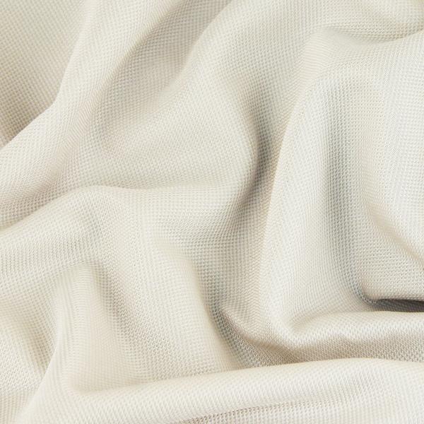 Ткань акустическая Audiocore R820K-18 1 m (белая ваниль)
