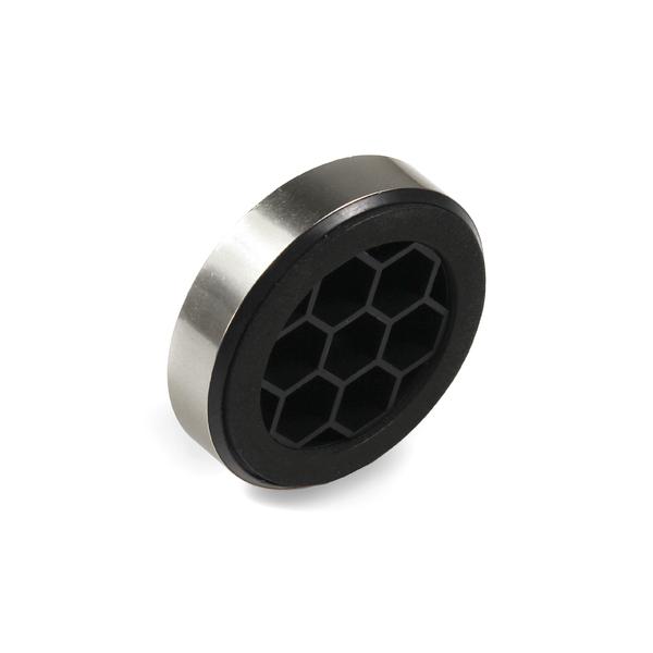 Опора Audiocore A F003 Silver (1 шт.) цена