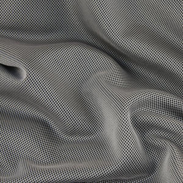 Ткань акустическая Audiocore R122-06 1 m (серый мрамор)