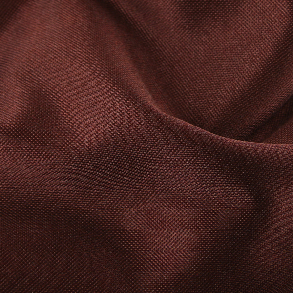 Ткань акустическая Audiocore R128-06 1 m (бордово-коричневая)