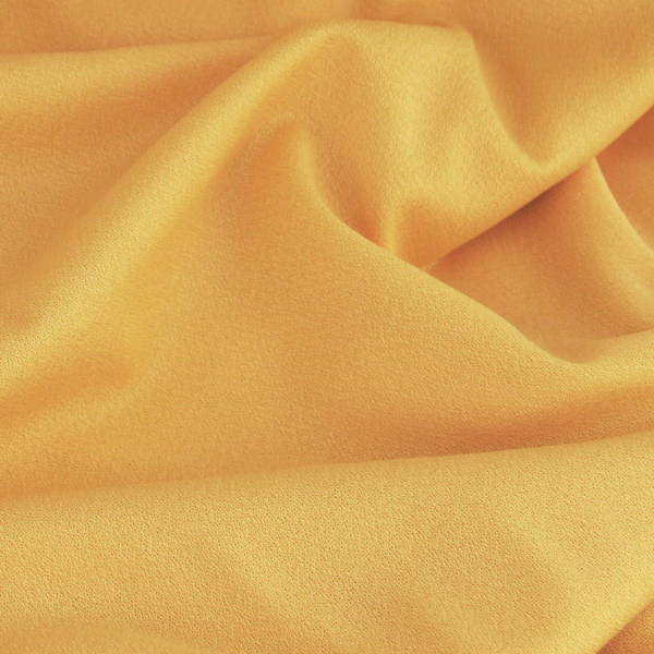 Фото - Ткань акустическая Audiocore R299K-04 1 m (золотая) юстасия тарасава золотая кошка