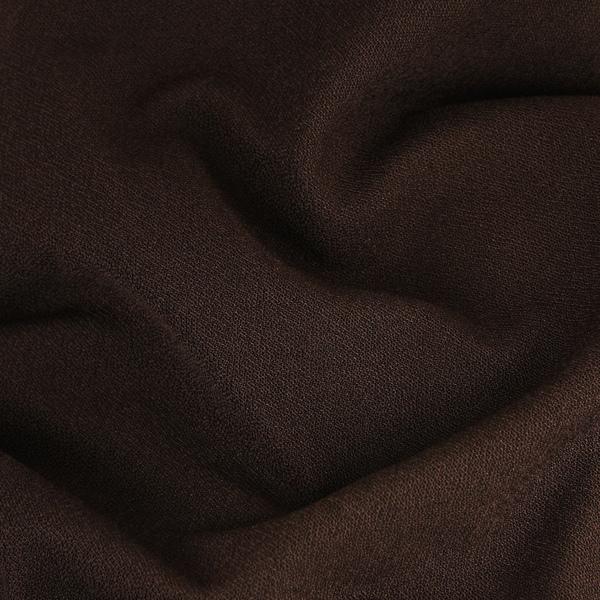Ткань акустическая Audiocore R816-55 1 m (горький шоколад)