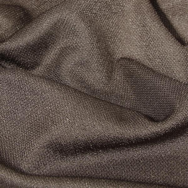 Ткань акустическая Audiocore R828-13 1 m (коричнево-серая)