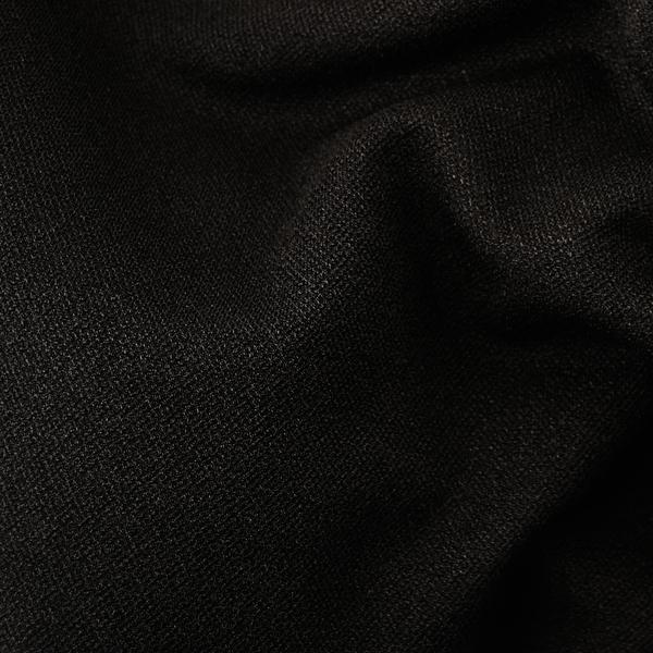 Фото - Ткань акустическая Audiocore R828-14 1 m (глубокий черный) футболка мужская mother russia сусанин цвет черный фу000000322 размер m 48