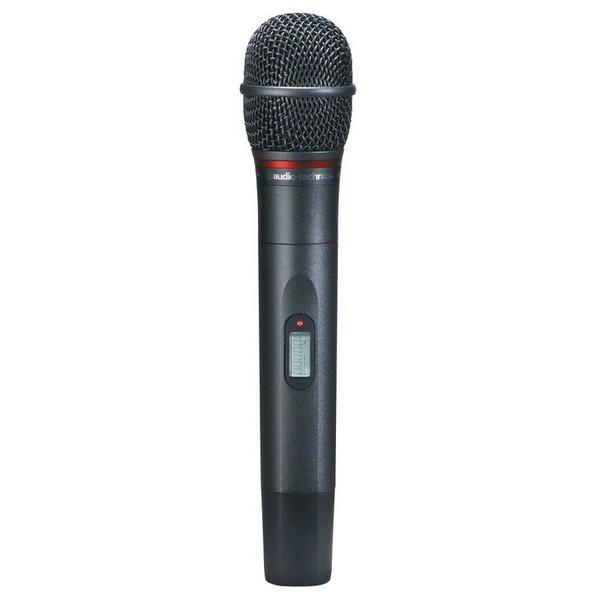 Передатчик для радиосистемы Audio-Technica AEW-T4100aC