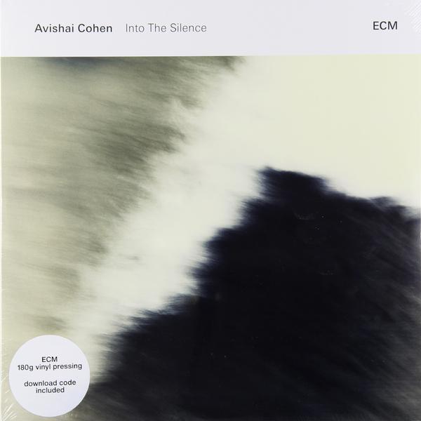 Avishai Cohen - Cohen: Into The Silence (2 Lp, 180 Gr)