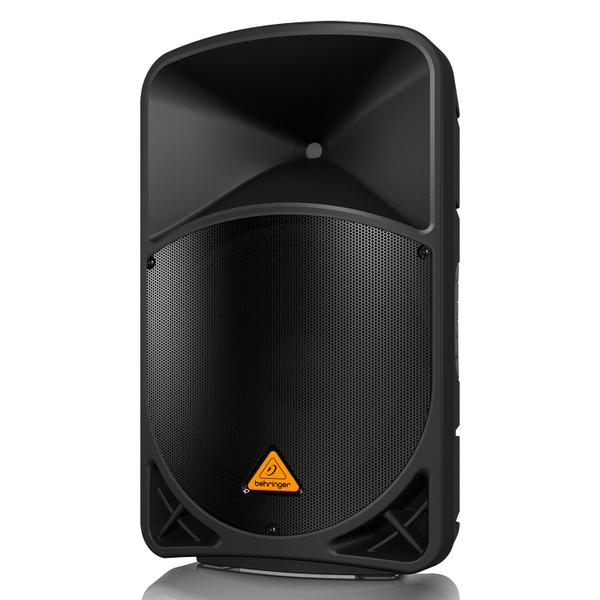 цена на Профессиональная активная акустика Behringer EUROLIVE B115W