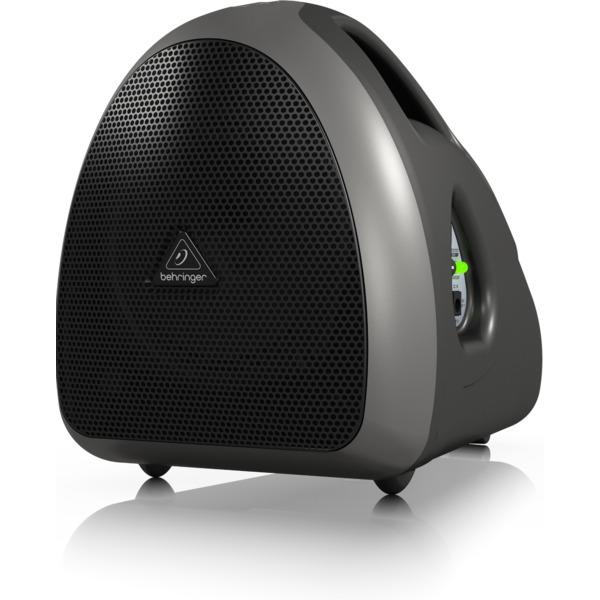 Профессиональная активная акустика Behringer HPA40