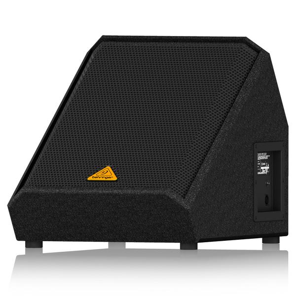 Профессиональная пассивная акустика Behringer EUROLIVE VP1220F