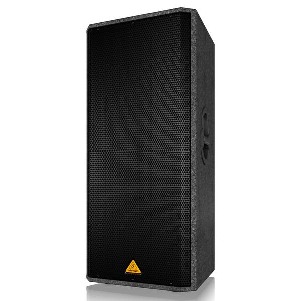 цена на Профессиональная пассивная акустика Behringer EUROLIVE VP2520
