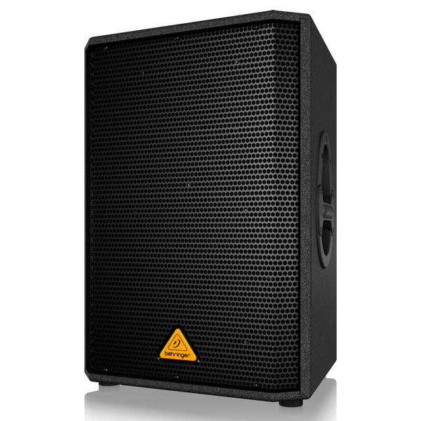 лучшая цена Профессиональная пассивная акустика Behringer EUROLIVE VS1220
