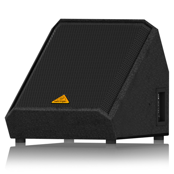 лучшая цена Профессиональная пассивная акустика Behringer EUROLIVE VS1220F