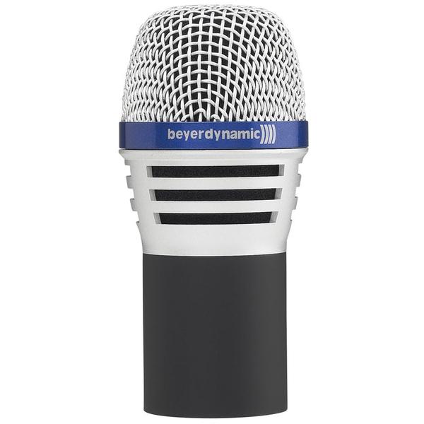 Микрофонный капсюль Beyerdynamic DM 969 S