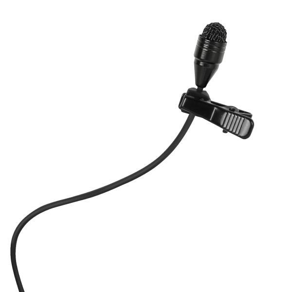 Петличный микрофон Beyerdynamic TG L58