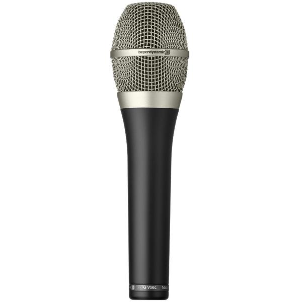 Вокальный микрофон Beyerdynamic TG V56c цены