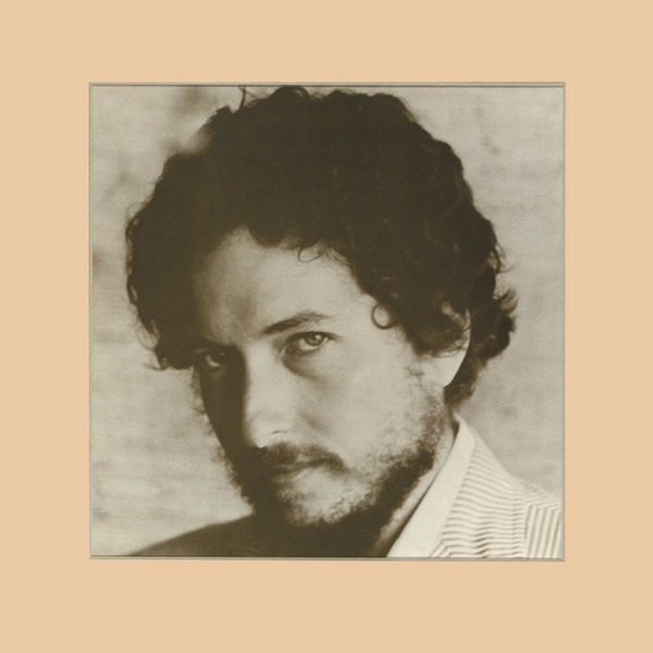 Bob Dylan - New Morning (180 Gr)