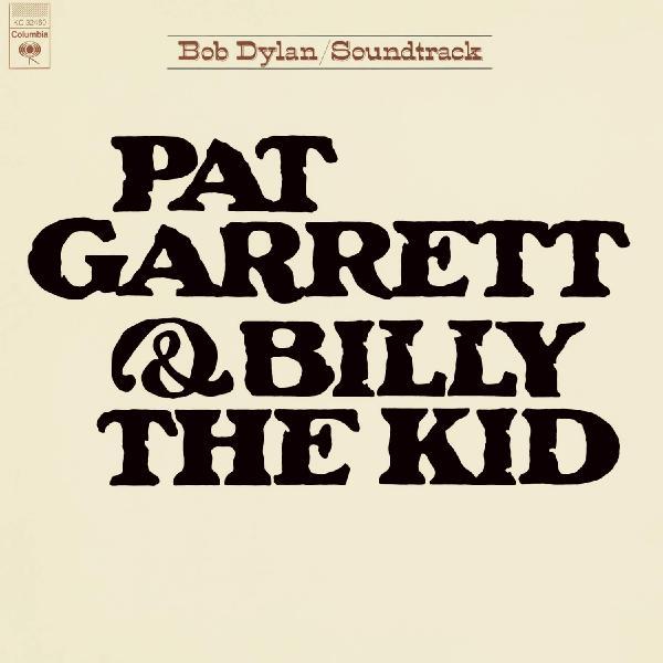 цена на Bob Dylan Bob Dylan - Pat Garrett Billy The Kid