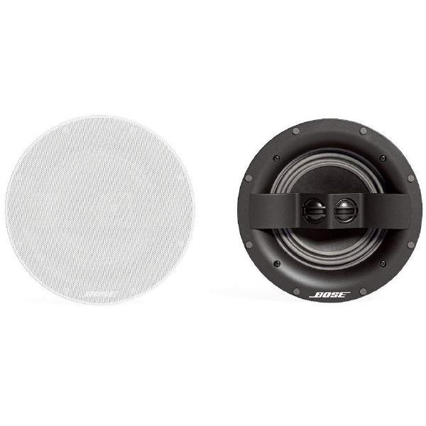 Встраиваемая акустика Bose 791 II White