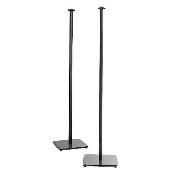 Стойка для акустики Bose OmniJewel Floor Stand Black