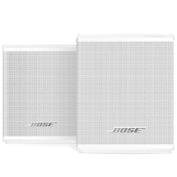 лучшая цена Беспроводная Hi-Fi акустика Bose Surround Speakers White