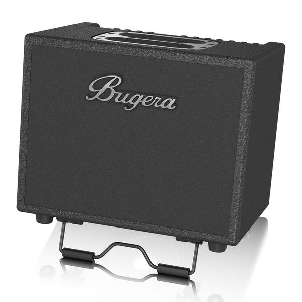 Гитарный комбоусилитель Bugera AC60 гитарный комбоусилитель bugera v5 infinium