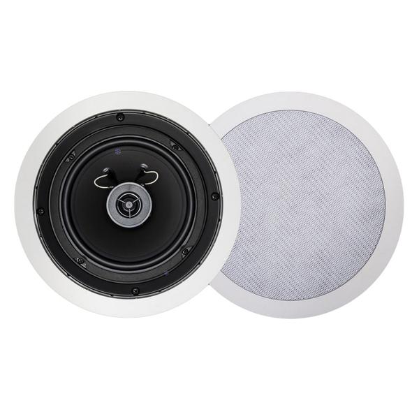 Встраиваемая акустика Cambridge Audio C155 White (пара) цена