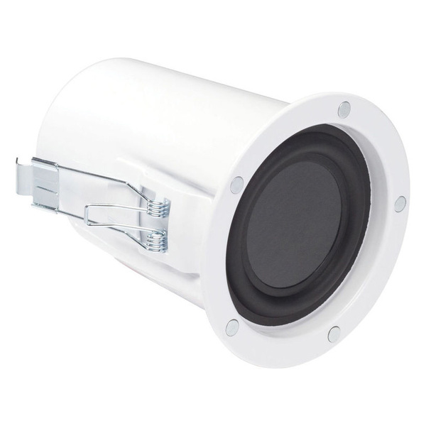 Влагостойкая встраиваемая акустика Cambridge Audio C46 White (1 шт.) цена