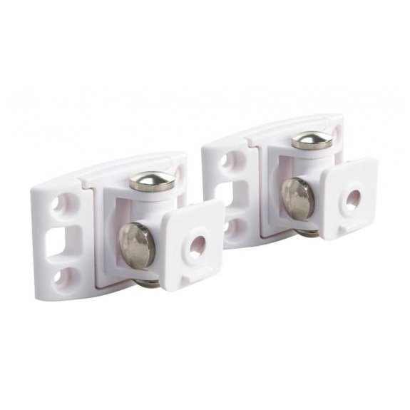 Кронштейн для акустики Cambridge Audio Minx 400M White