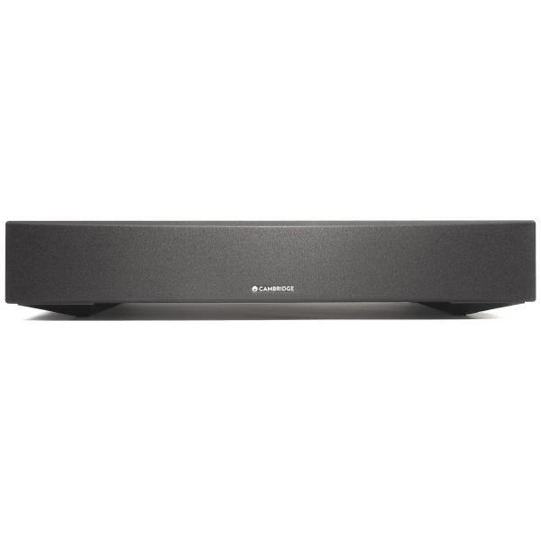Саундбар Cambridge Audio TV2 v2 Black