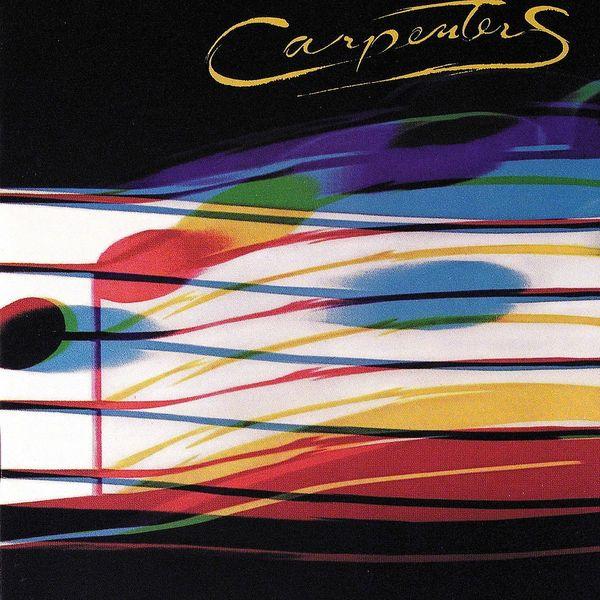 Carpenters Carpenters - Passage the carpenters the carpenters horizon