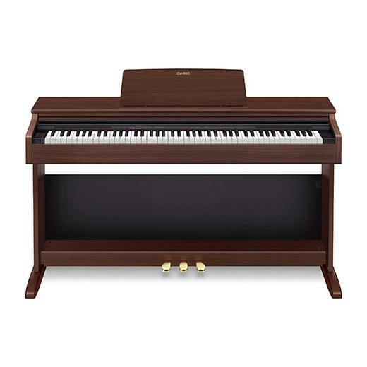 Цифровое пианино Casio Celviano AP-270BN цена и фото