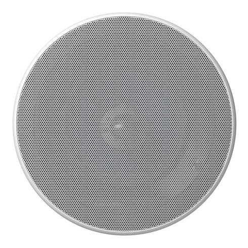 Встраиваемая акустика B&W CCM 663 RD White