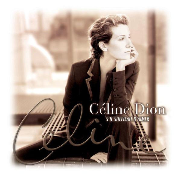 Celine Dion Celine Dion - S'il Suffisait D'aimer (2 Lp, 180 Gr) celine dion celine dion 1 fille and 4 types 180 gr