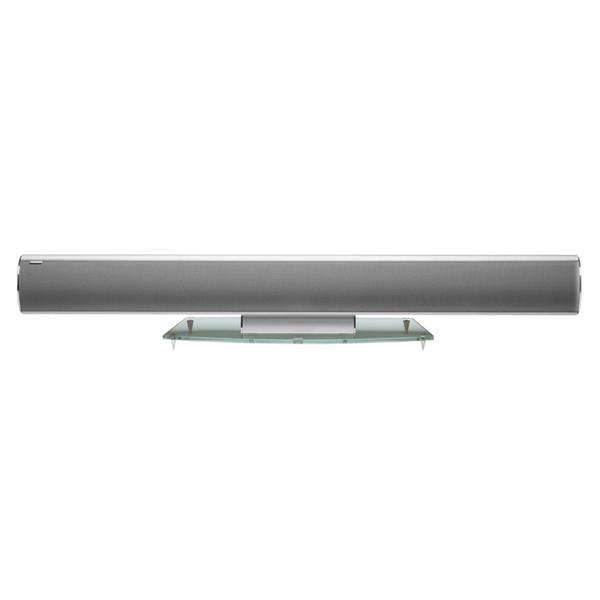 лучшая цена Центральный громкоговоритель Ceratec Effeqt C MK III Silver