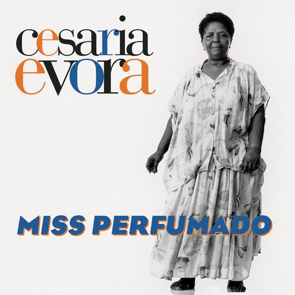 Cesaria Evora Cesaria Evora - Miss Perfumado (2 LP) цена