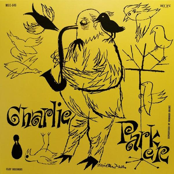 лучшая цена Charlie Parker Charlie Parker - The Magnificent Charlie Parker