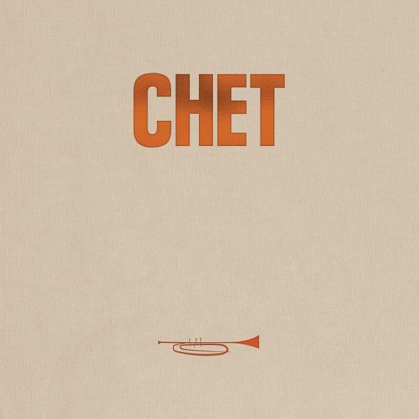 Chet Baker - The Legendary Riverside Albums (5 LP)