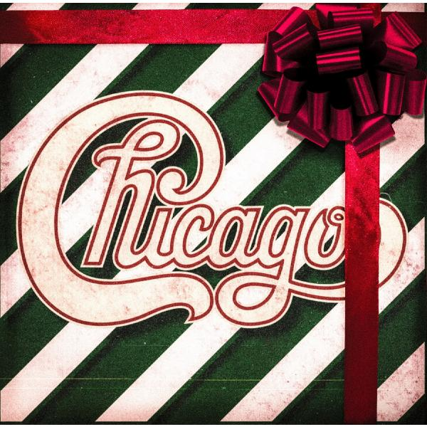 Chicago - Christmas