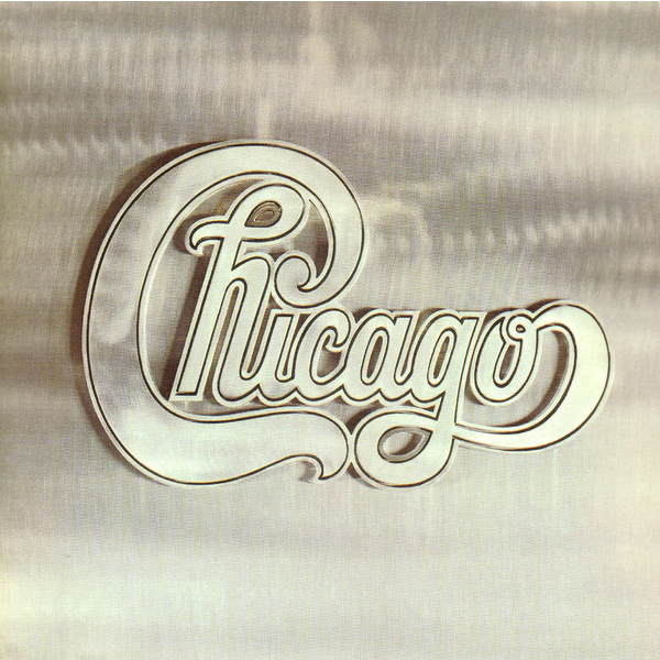 Chicago - Ii (steven Wilson Remix) (2 Lp, 180 Gr)