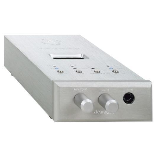Товар (аксессуар для винила) Clearaudio Прибор точной настройки азимута головки звукоснимателя Azimuth Optimizer