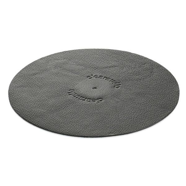 лучшая цена Слипмат Clearaudio Leather Mat